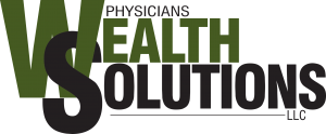 Physicians Wealth Solutions, LLC
